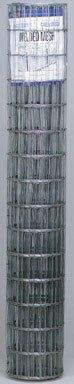 Keystone Steel & Wire 70948 60 x 50/2 x 4 14GA Wire