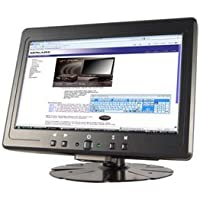 Xenarc 703TSP 7 TFT LCD Touchscreen Monitor