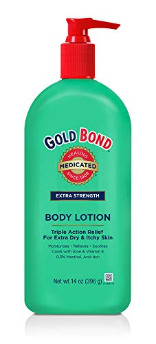 gold bond itch cream - 4
