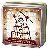 Asmodee Ugha Bugha CGUG0001