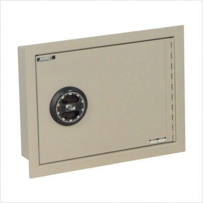 Amsec WS1014 Wall Safe