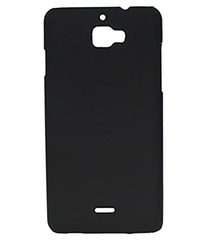 sneakers for cheap 88a63 e2a91 DeV Back Cover For Micromax Micromax Canvas Nitro A310/A311