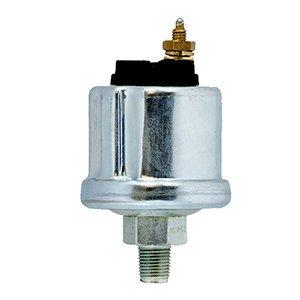 VDO 360 801 Gauge Pressure Sender by VDO