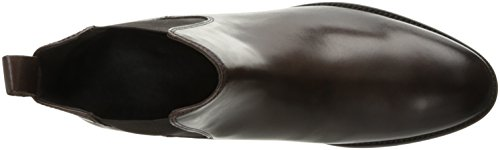 Gordon Rush Homme Thomas Chelsea Botte Espresso