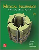Medical Insurance 7th Edition