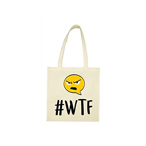 Tote Tote beige vtf hashtag bag bag Yw5vrqY