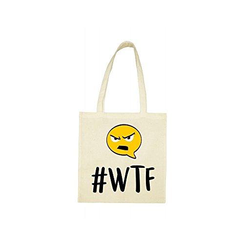 vtf bag Tote Tote hashtag beige bag x0XwSE