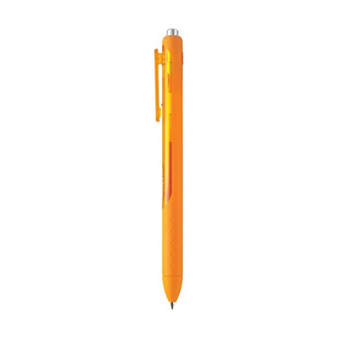 Paper Mate InkJoy Gel Pens, Medium Point, Assorted Colors, 20 Count - 1951718 by Paper Mate (Image #48)