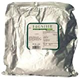 Frontier Bulk Thyme Leaf Powder, 1 Lb. Package
