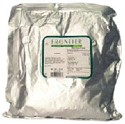 Frontier Bulk Thyme Leaf Powder, 1 Lb. - Bouquet Well Bee