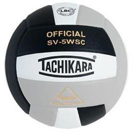 Sensi-Tec Composite Sv-5wsc Volleyball