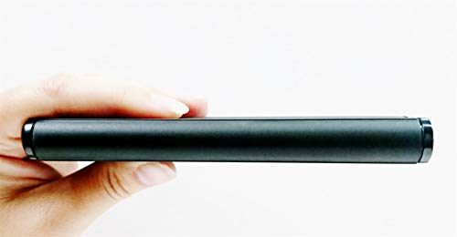 Buslink 4 TB External SSD