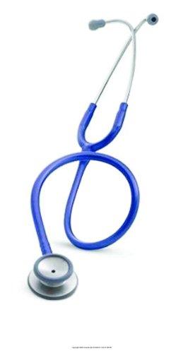 Iis Stethoscope Each Color - 3M™ Littmann® Classic II S.E. Stethoscope-Size: 28