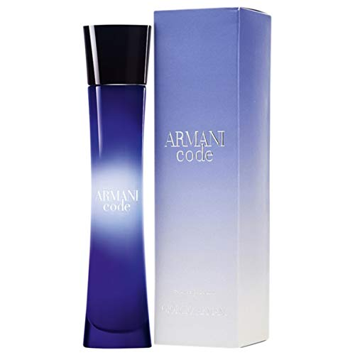 Giorgi Arm ni Arm ni C de Perf me For Women 2.5 oz Eau De Parfum Spray