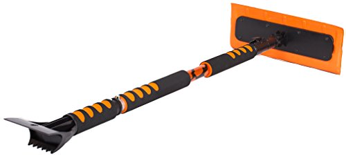broom collapsible - 9