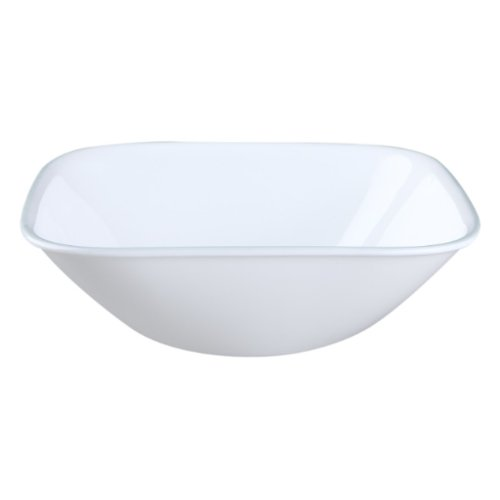 Corelle Twilight Grove Bowl, 22-Ounce, Pack of 6