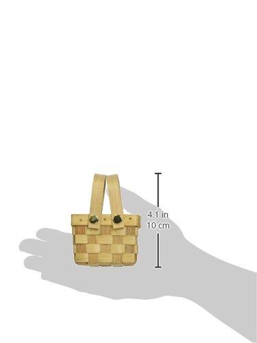 The 8 best picnic baskets under 10