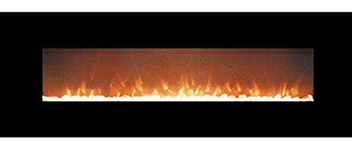 Cheap Moda Flame MFE5072CE 72