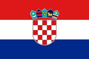 Promotion D Au Croatie  Cm Uniquement