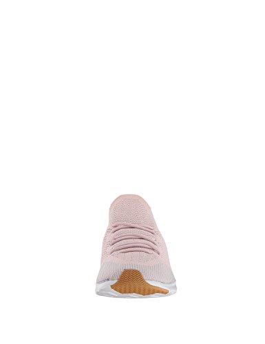 Pink Ap Women's Size Sneakers Mercury Native 5 Shoes in UK Liteknit BW48nFZ