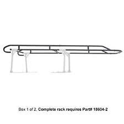 01 f150 roof rack - 8