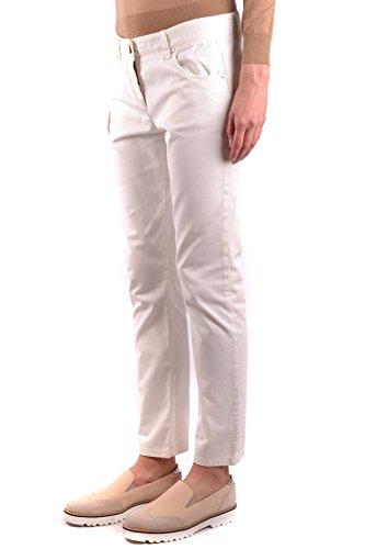 Bianco Cucinelli Mcbi053082o Donna Jeans Cotone Brunello a4wxBqC