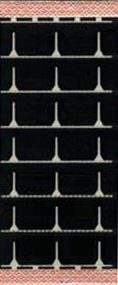 Paper Thin Solar Panels - 4