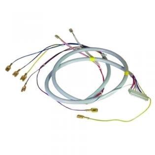 Bosch hez391002 del Horno de y horno accesorios/Cable de conexión ...