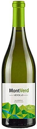 MontVerd Verdejo Vino Blanco