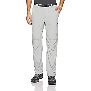 Columbia-Mens-Silver-Ridge-Convertible-Pant