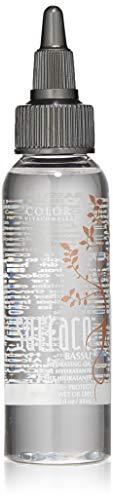 Surface Bassu Hydrating Oil Shine Protect Color Lock Vita-Complex 2oz (59ml)