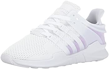 Adidas Women's EQT Support ADV Casual Shoes