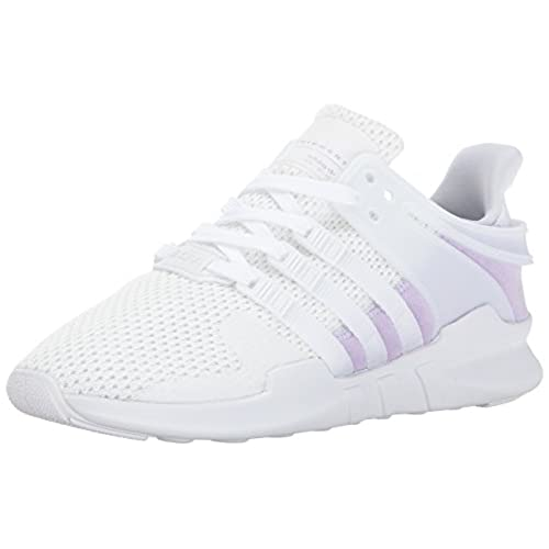 19addc14ceff 60%OFF adidas Originals Women s Eqt Support Adv W Tennis-Shoes ...