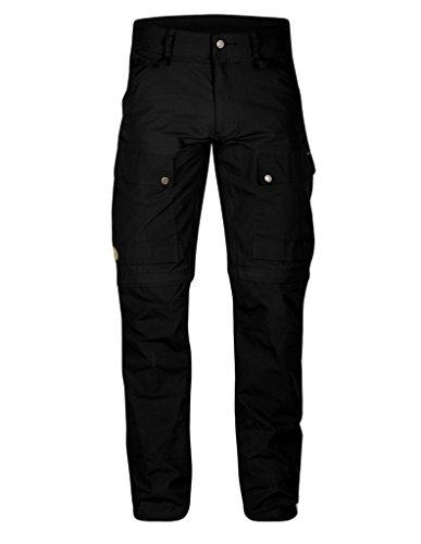 fjallraven-keb-gaiter-trouser-mens-black-black-48-eu