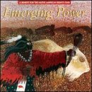 Emerging Power: a Benefit for Narf by Various Artists (2000-06-06)
