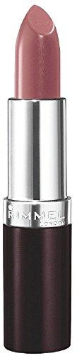 rimmel-lasting-finish-lipstick-airy-fairy