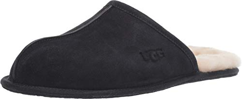 UGG Men's Scuff True Navy 10 D US -
