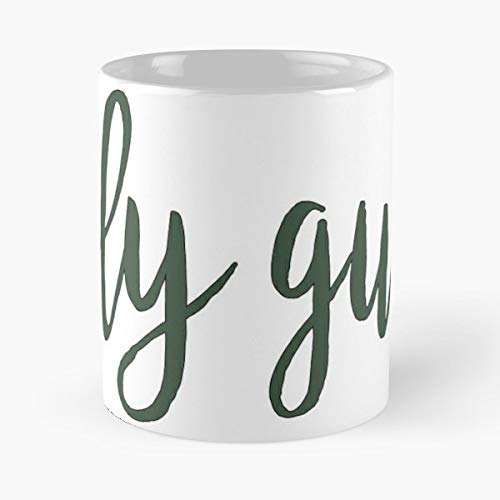 Avocado Fruit Vegetab - 11 Oz Coffee Mugs Ceramic