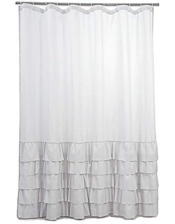 Livilan Novelty Shower Curtains Price1359