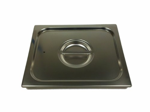 gastronorm stainless steel - 1