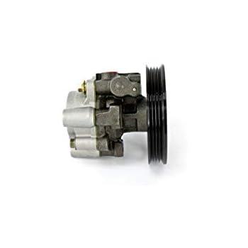 NEW Power Steering Pump Fits 98-04 Chrysler Concorde 2.7L V6 DOHC Cu.167 20-906