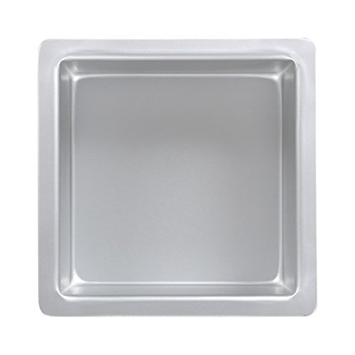 12x12 Cake Pan Best Kitchen Pans For You Www Panspan Com