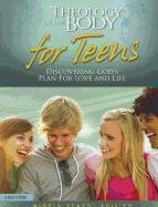 Theology of the Body for Teens, Middle School Edition: Discovering God's Plan for Love and Life ebook