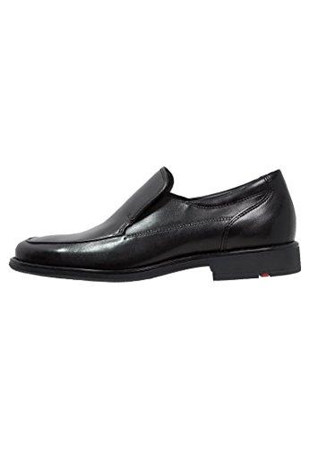 LLOYD Shoes GmbH Wells Schwarz