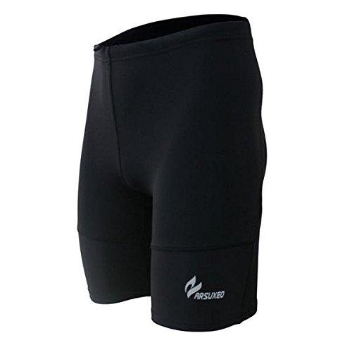 Bazaar Arsuxeo vélo shorts de vélo de sport pantalon de vélo shorts de course