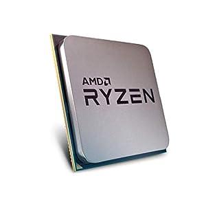 Comprar AMD Ryzen 7 3700X (8X 3,6 GHz) 36MB Sockel AM4 CPU