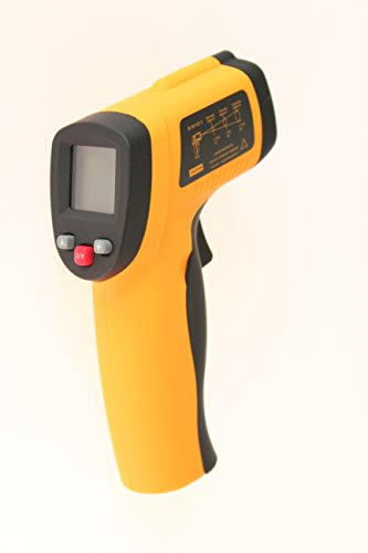 purex-technology-temperature-gun-non-contact-infrared-thermometer-temp-range-from-58-to-716-pxe-tm30