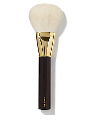 Buy tom ford best makeup
