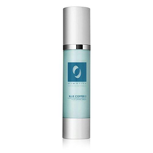 - Blue Copper 5 Face Lifting Serum (1.7 fl oz.)