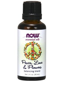 Peace-Love-Flowers-Essential-Oil-Blend-Now-Foods-1-fl-oz-Oil